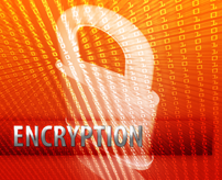 Strong SSH 2 Encryption for Windows