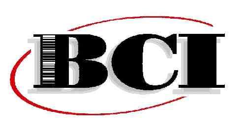 Bar Code Integrators, Inc. Logo