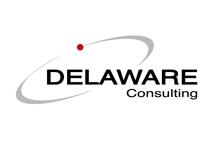Delaware Consulting Logo