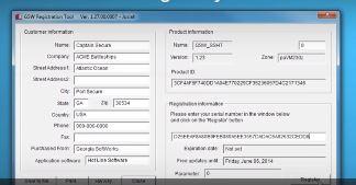 downloadtelnet6.JPG